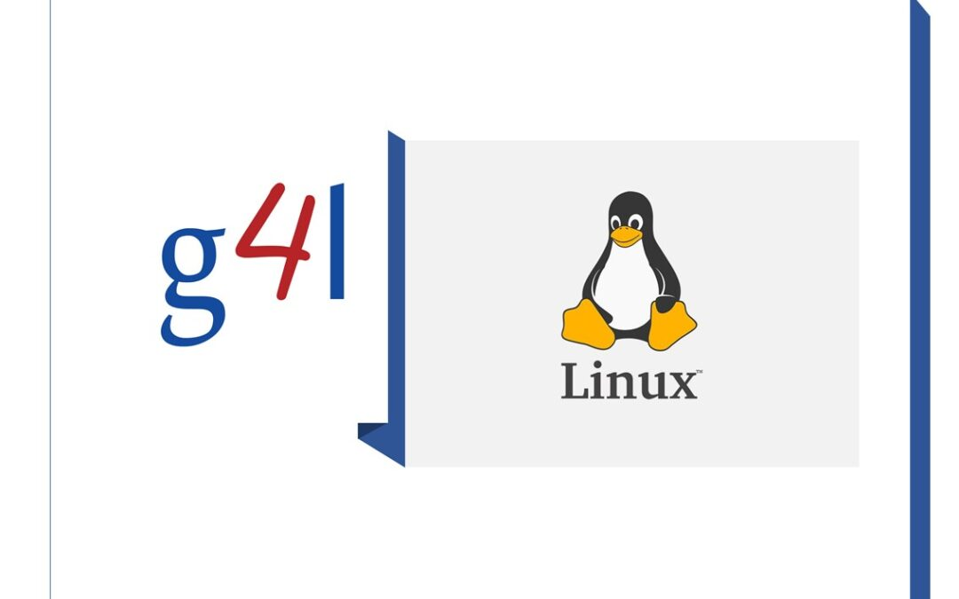 Basic Linux and Shell Scripting