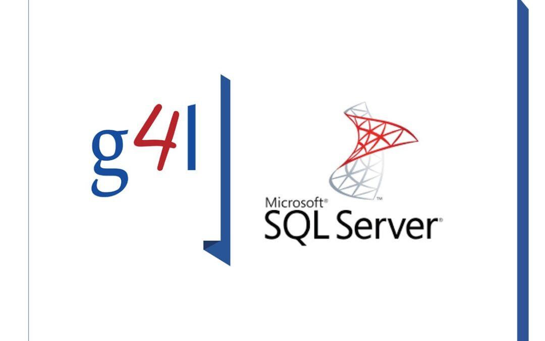 Microsoft SQL Server 2014 Programming